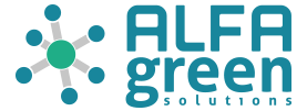 Alfagreen Solutions